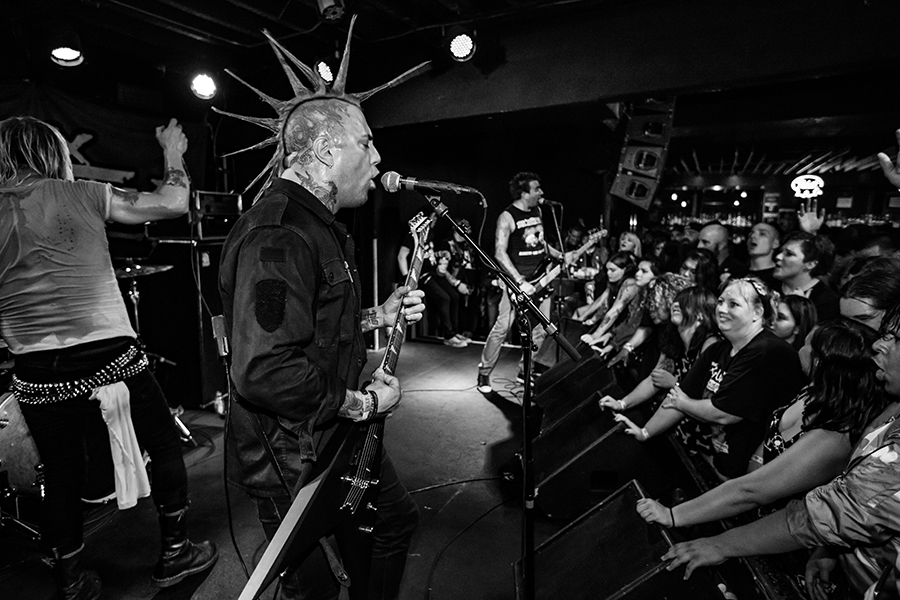 The Casualties-37.jpg