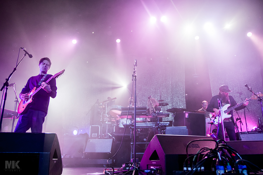 ModestMouse_Mike_Prelude-18.jpg