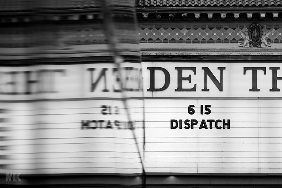 Dispatch_Ogden_Mike-2.jpg