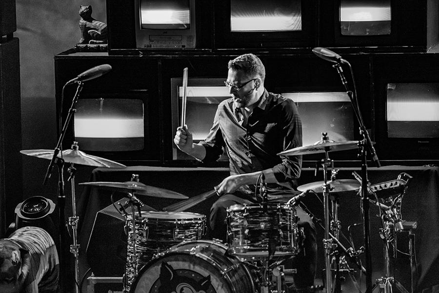 Ryan Adams-25.jpg