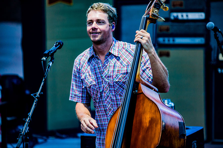 The Infamous Stringdusters-3.jpg