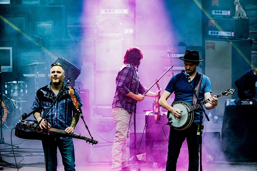 The Infamous Stringdusters-12.jpg