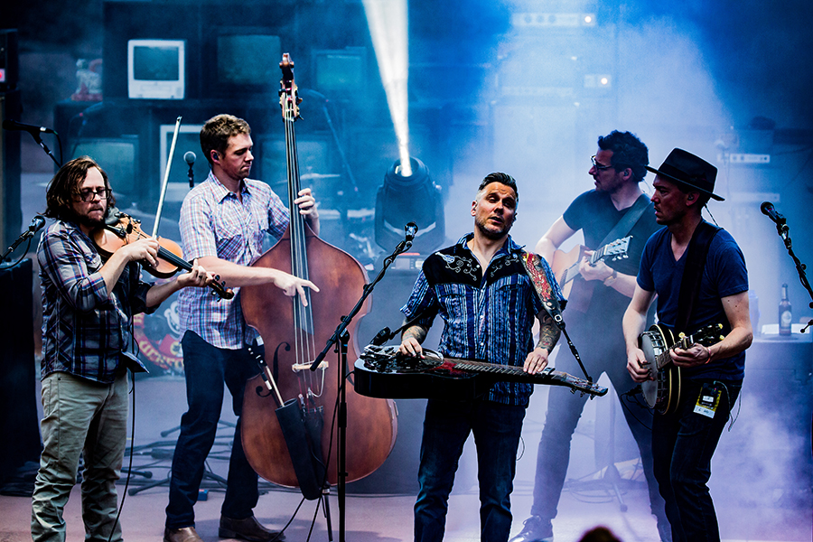 The Infamous Stringdusters-20.jpg