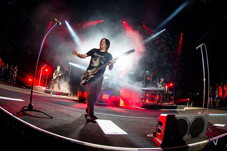 GooGooDolls@FiddlersGreen_AustinVoldseth-21.jpg
