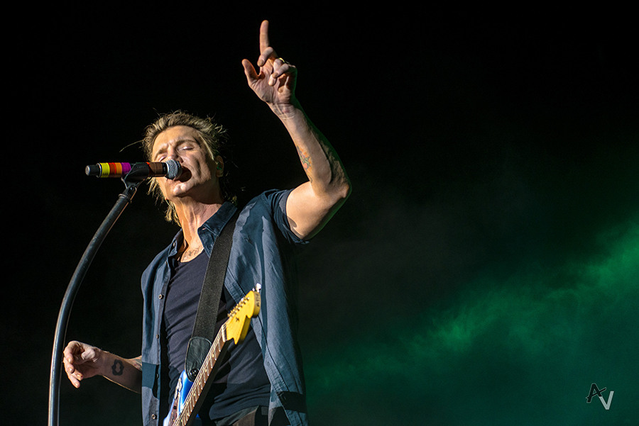 GooGooDolls@FiddlersGreen_AustinVoldseth-26.jpg