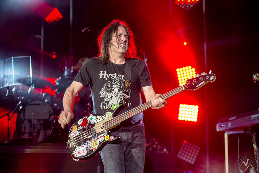 GooGooDolls@FiddlersGreen_AustinVoldseth-25.jpg