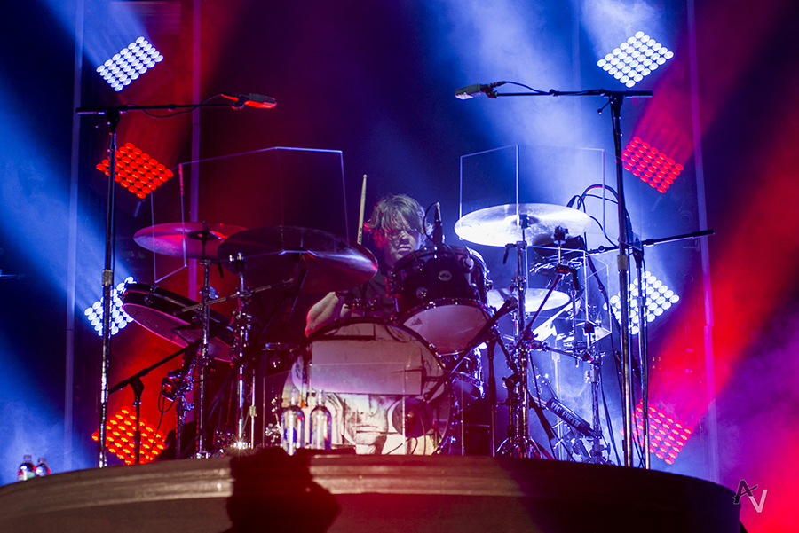 GooGooDolls@FiddlersGreen_AustinVoldseth-31.jpg