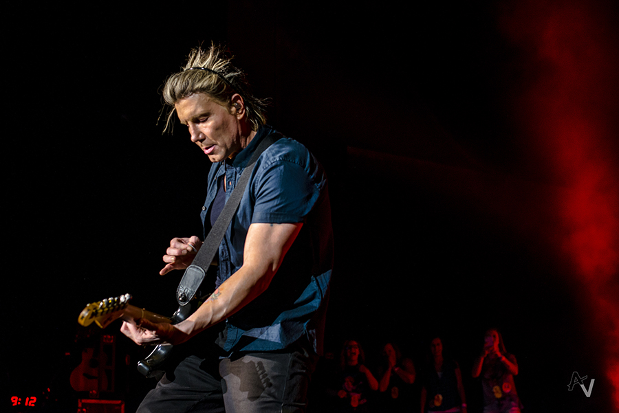 GooGooDolls@FiddlersGreen_AustinVoldseth-34.jpg