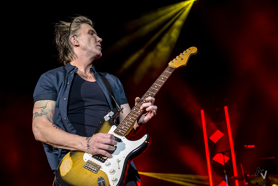 GooGooDolls@FiddlersGreen_AustinVoldseth-35.jpg