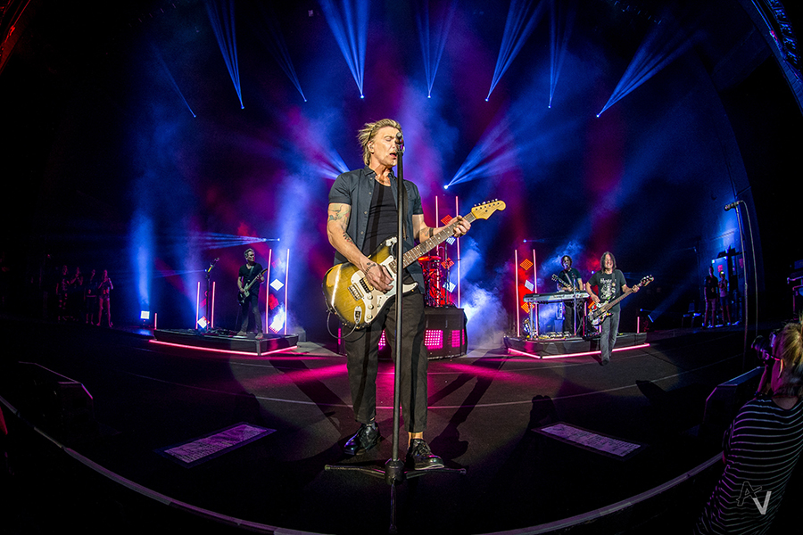 GooGooDolls@FiddlersGreen_AustinVoldseth-37.jpg