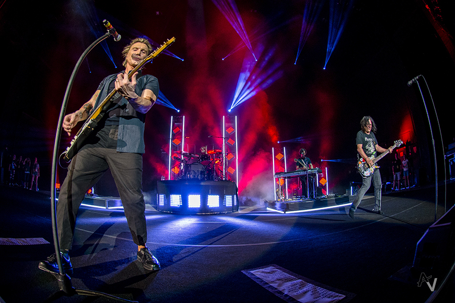 GooGooDolls@FiddlersGreen_AustinVoldseth-39.jpg