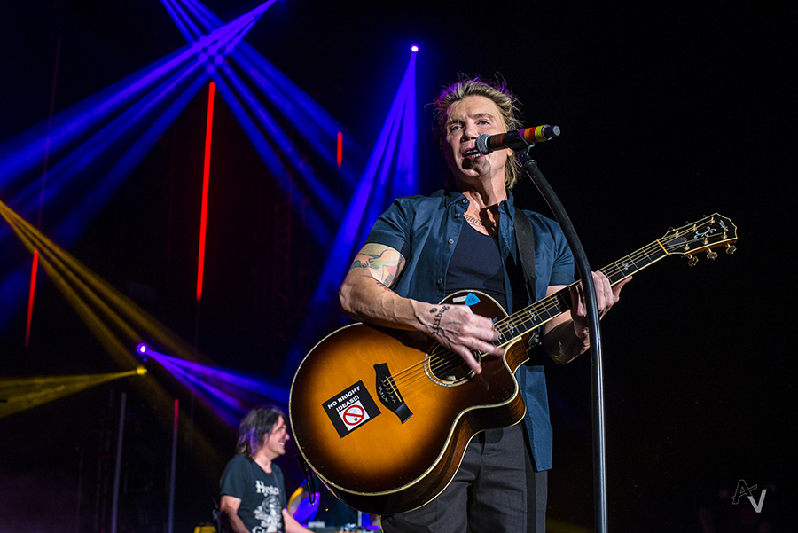 GooGooDolls@FiddlersGreen_AustinVoldseth-43.jpg
