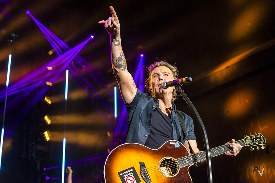 GooGooDolls@FiddlersGreen_AustinVoldseth-44.jpg