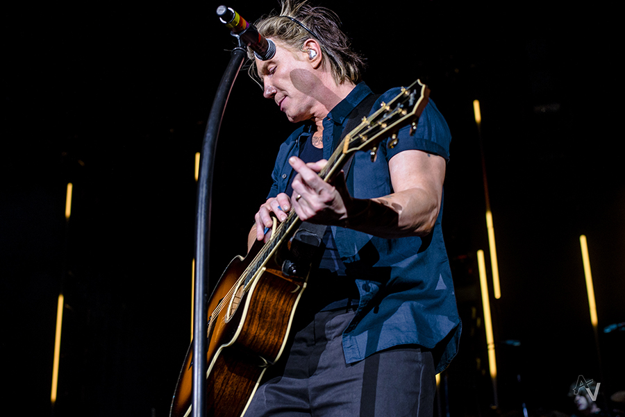 GooGooDolls@FiddlersGreen_AustinVoldseth-47.jpg