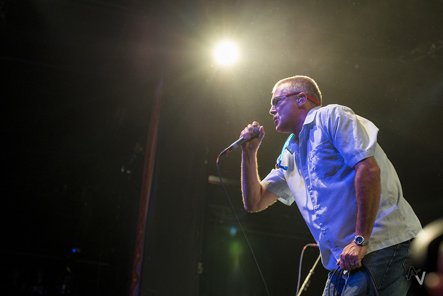 Descendents@Fillmore_AustinVoldseth-27.jpg