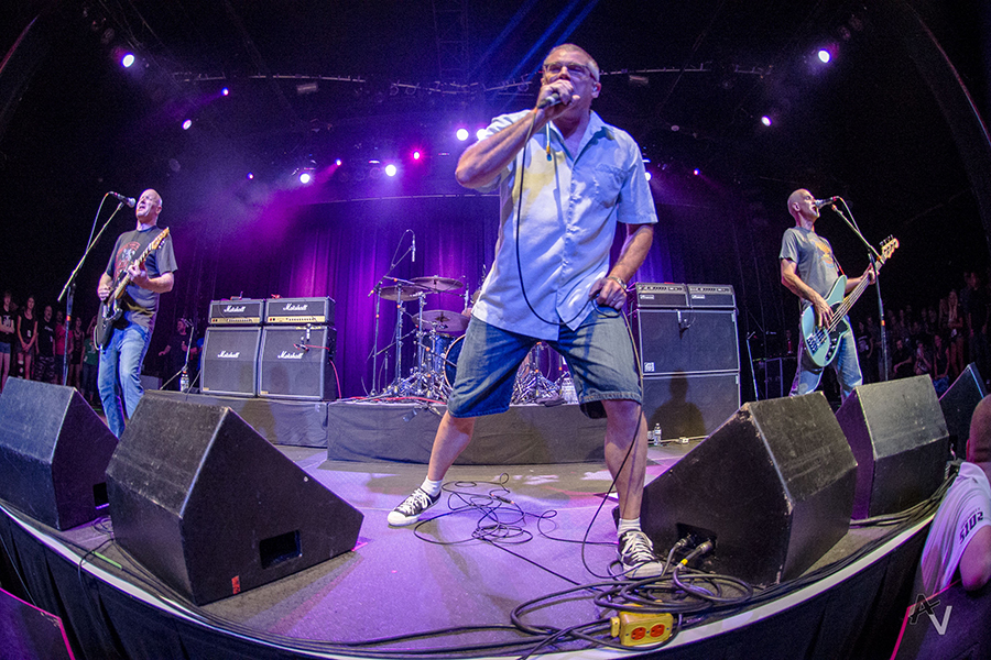Descendents@Fillmore_AustinVoldseth-29.jpg