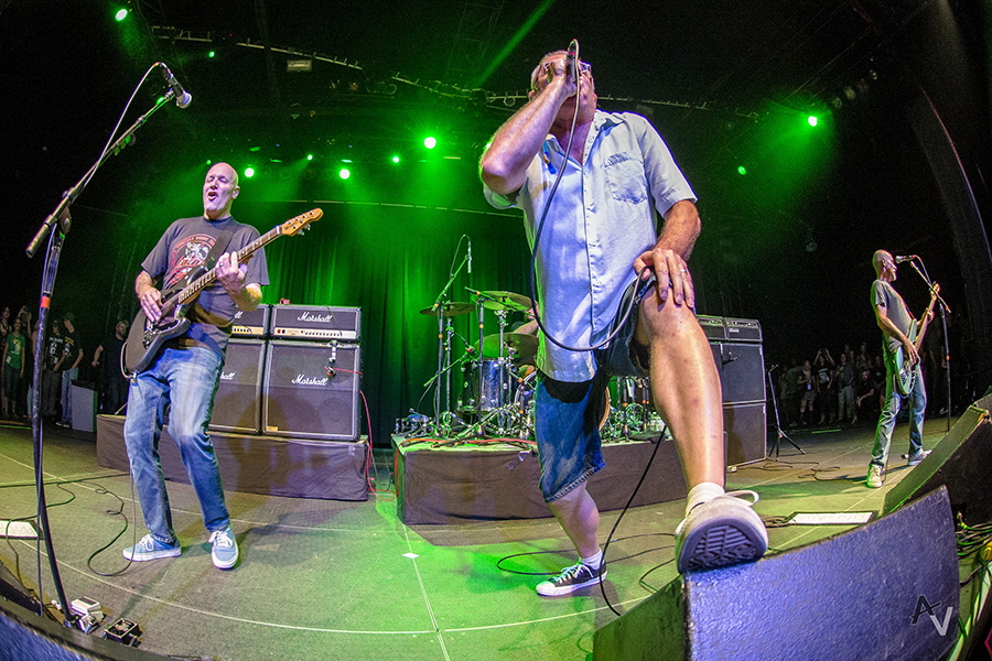 Descendents@Fillmore_AustinVoldseth-33.jpg
