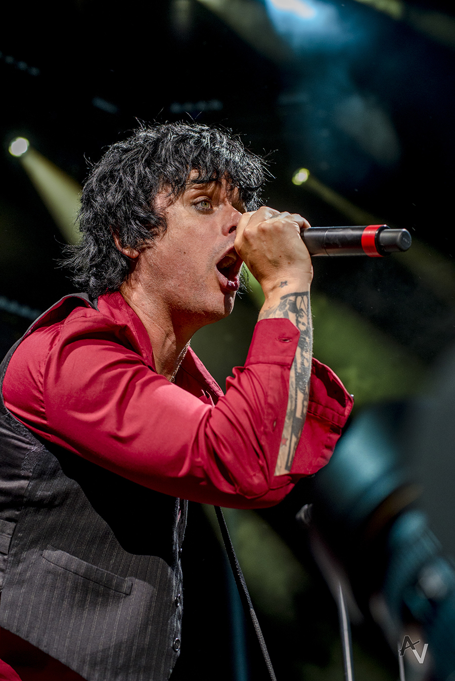 GreenDay@FiddlersGreen_AustinVoldseth-20.jpg