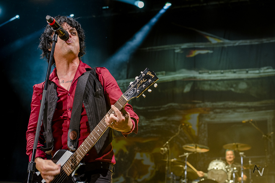 GreenDay@FiddlersGreen_AustinVoldseth-34.jpg