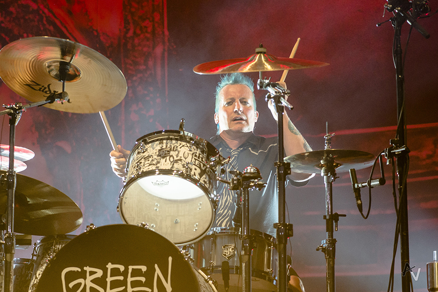 GreenDay@FiddlersGreen_AustinVoldseth-36.jpg