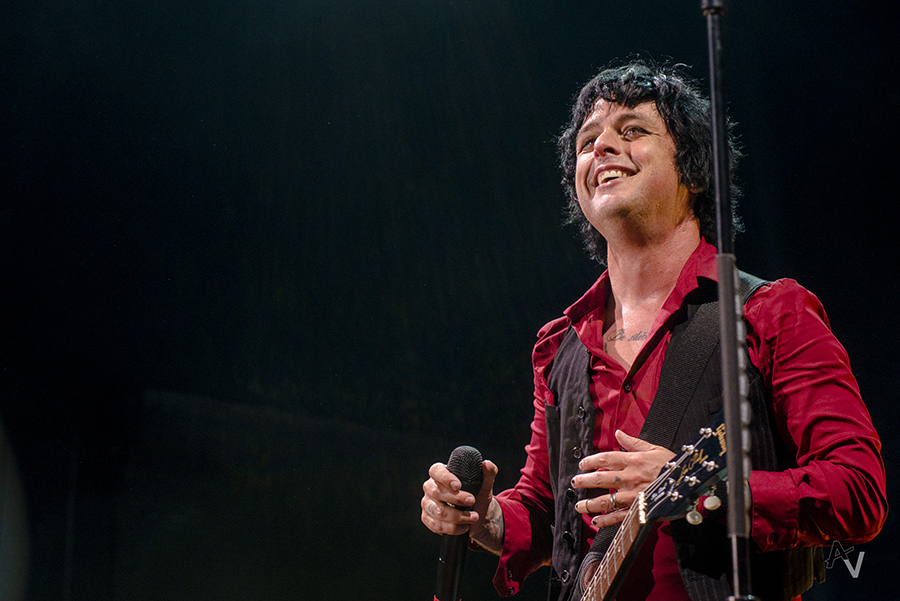 GreenDay@FiddlersGreen_AustinVoldseth-37.jpg