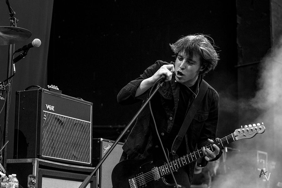 GreenDay@FiddlersGreen_AustinVoldseth-8.jpg