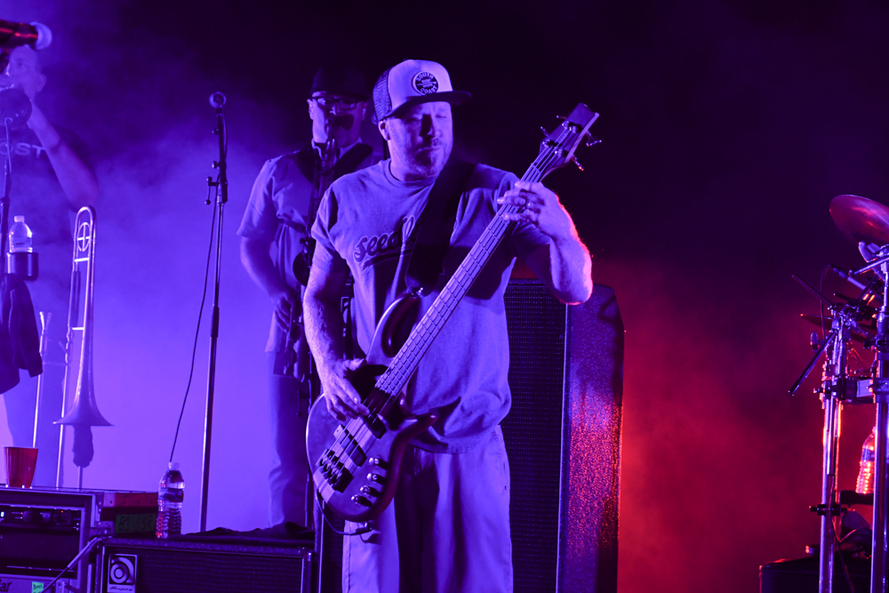 08182017_SlightlyStoopid_chrisinger_002.JPG