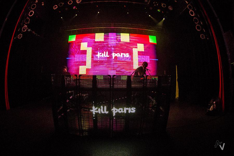 Kill Paris@Gothic_AustinVoldseth-27.jpg