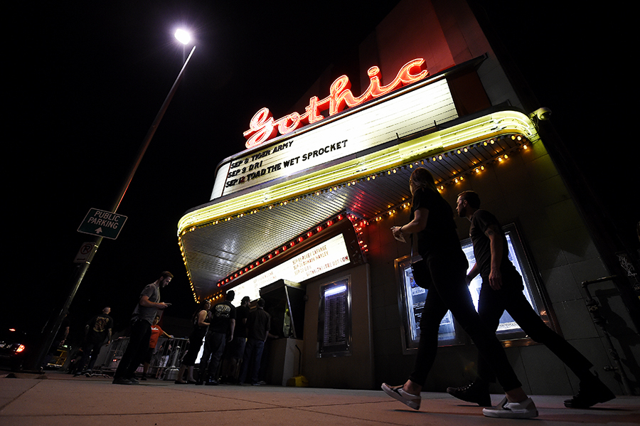07Tiger-Army-Gothic-Theatre-Denver.JPG