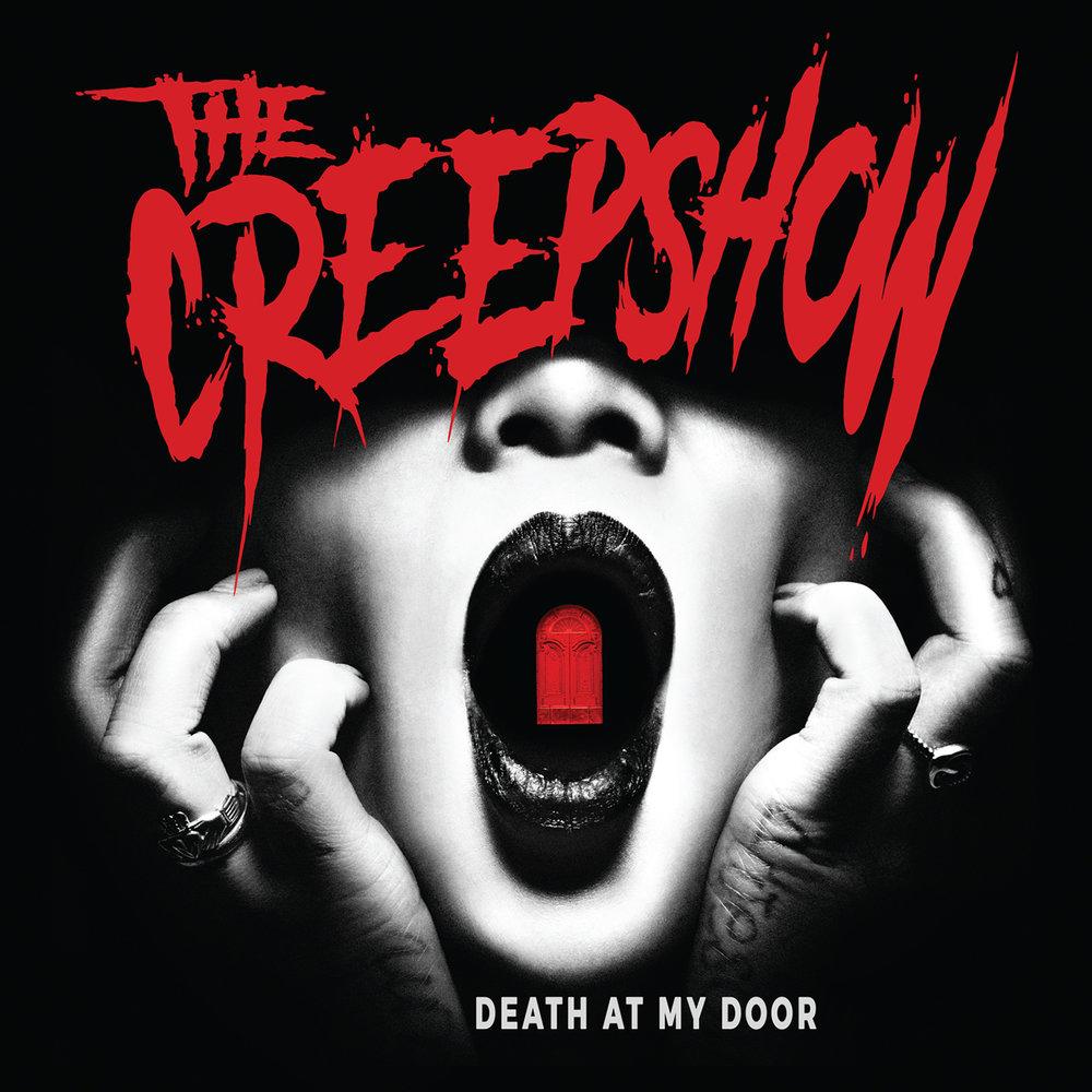 Creepshow_DeathAtMyDoor_Cover.jpg