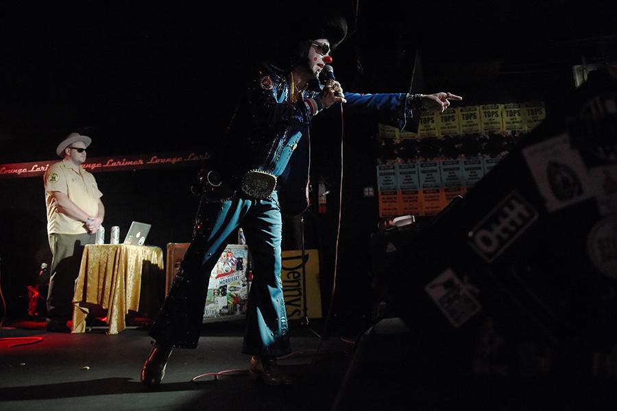 Clownvis-Presley-Larimer-Lounge-Denver_SM17772.JPG
