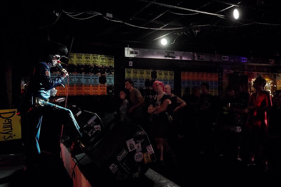 Clownvis-Presley-Larimer-Lounge-Denver_SM17806.JPG