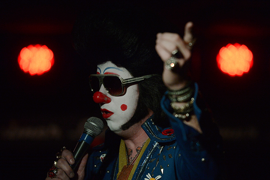 Clownvis-Presley-Larimer-Lounge-Denver_SM21385.JPG