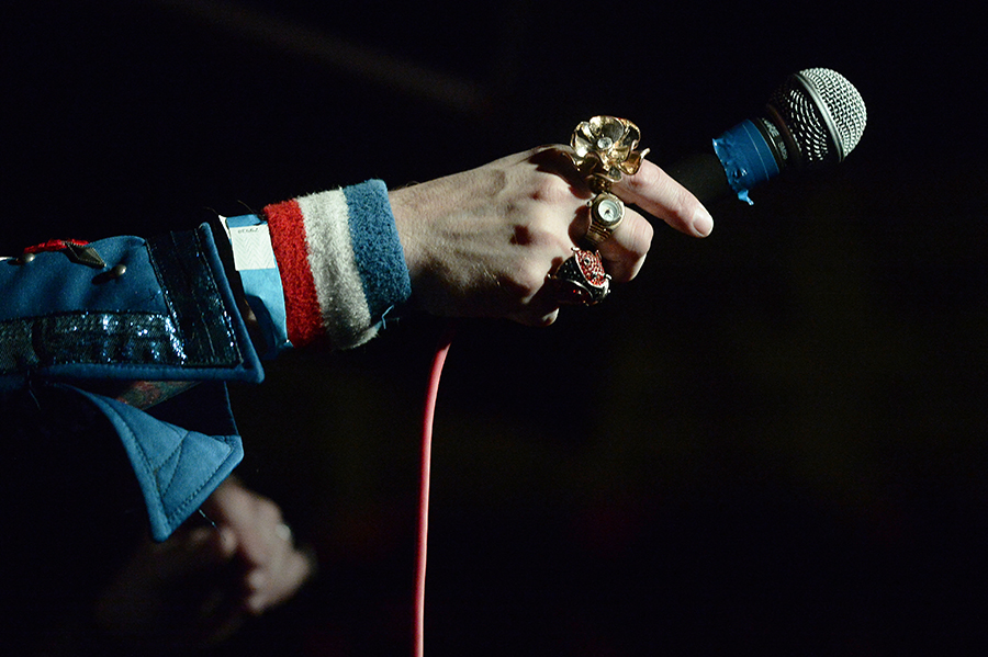 Clownvis-Presley-Larimer-Lounge-Denver_SM21498.JPG