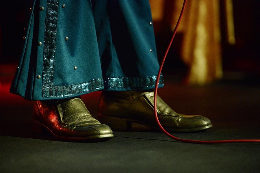 Clownvis-Presley-Larimer-Lounge-Denver_SM21459.JPG