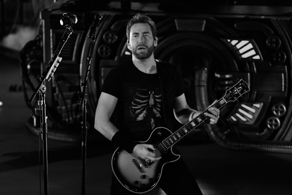 09122017_Nickelback_chrisinger_001.JPG