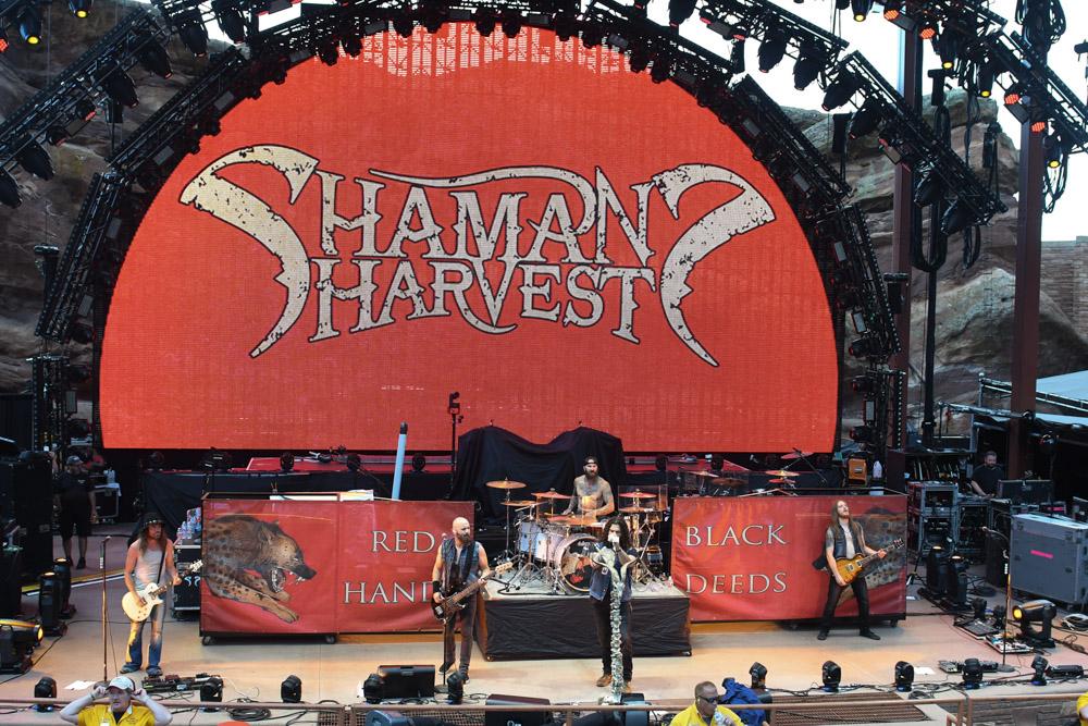 09122017_Shaman'sHarvest_chrisinger_010.JPG