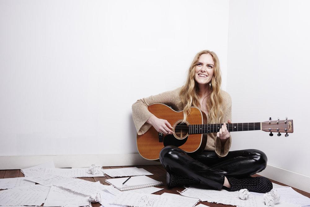 MeganDavies acoustic guitar1 credit to Fumie Hoppe.jpg