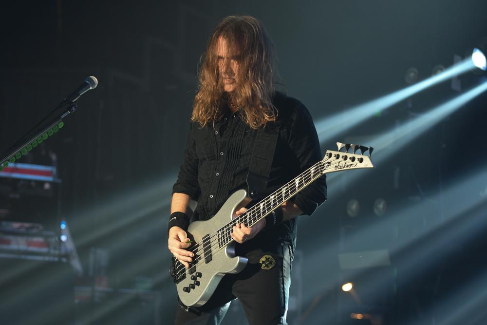 09252017_Megadeth_chrisinger_003.JPG