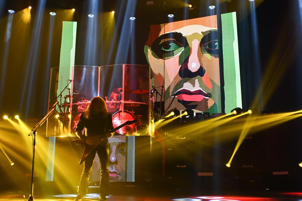 09252017_Megadeth_chrisinger_012.JPG