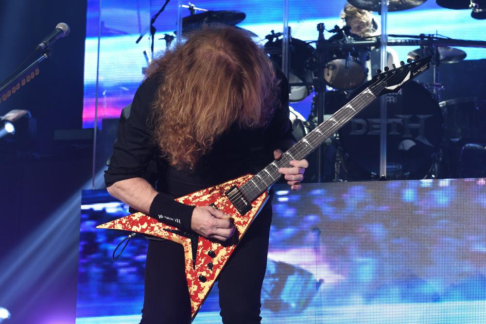 09252017_Megadeth_chrisinger_011.JPG
