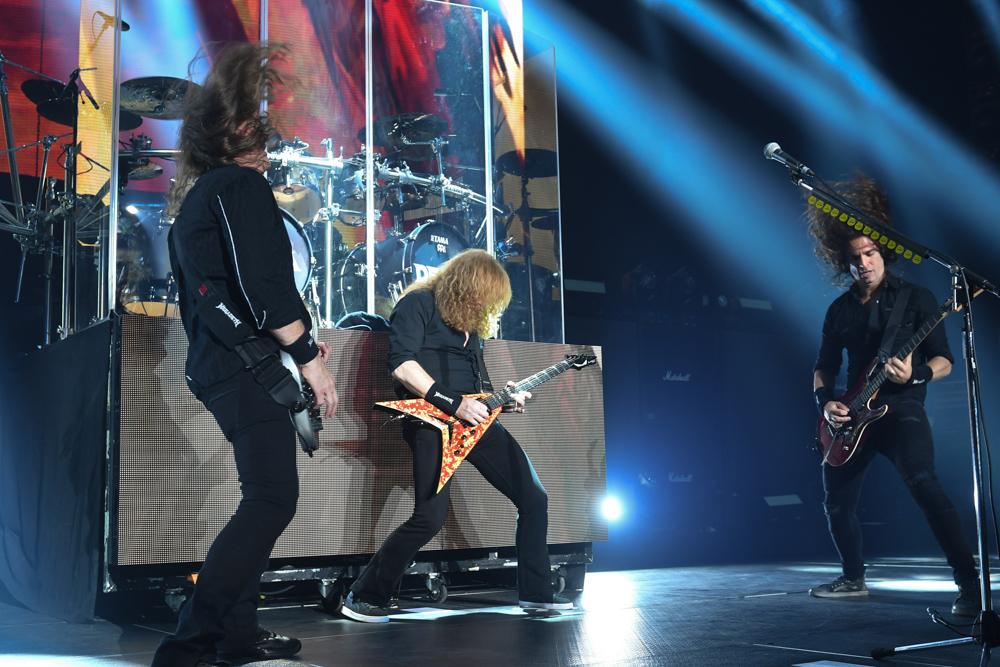 09252017_Megadeth_chrisinger_015.JPG