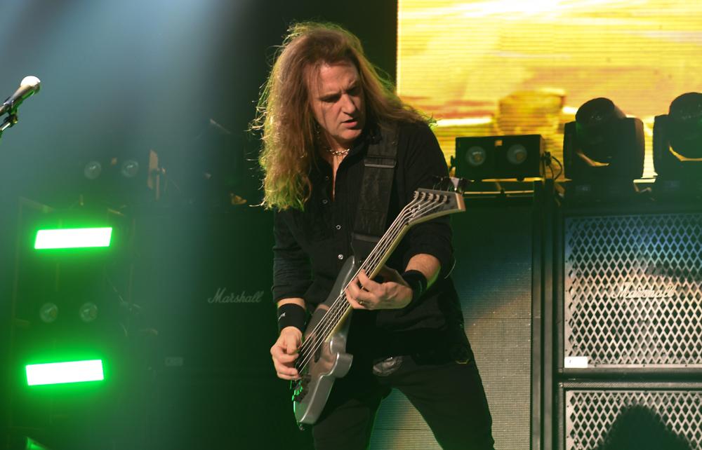 09252017_Megadeth_chrisinger_016.JPG