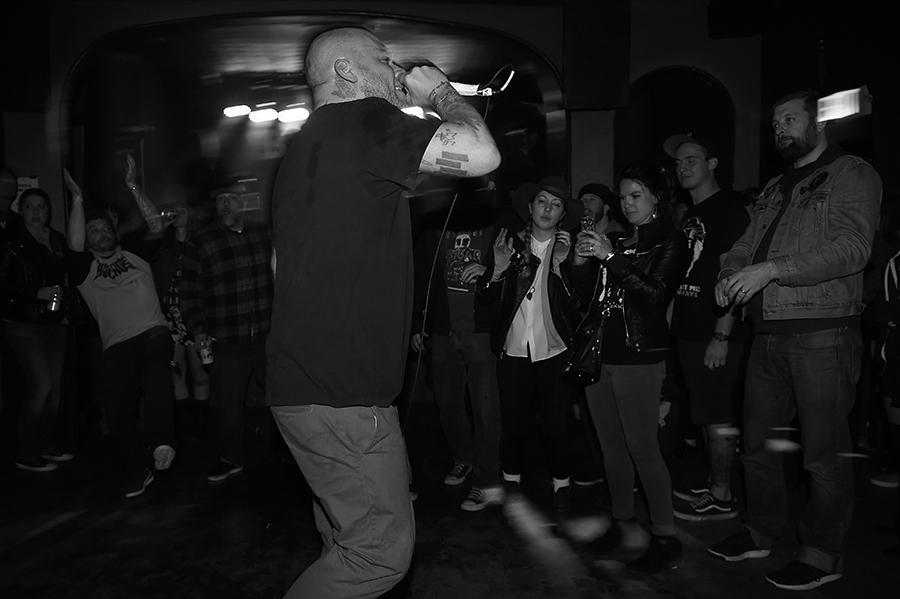 04_BWThe-Bronx-Globe-Hall-Denver-Punk_SM17503.JPG