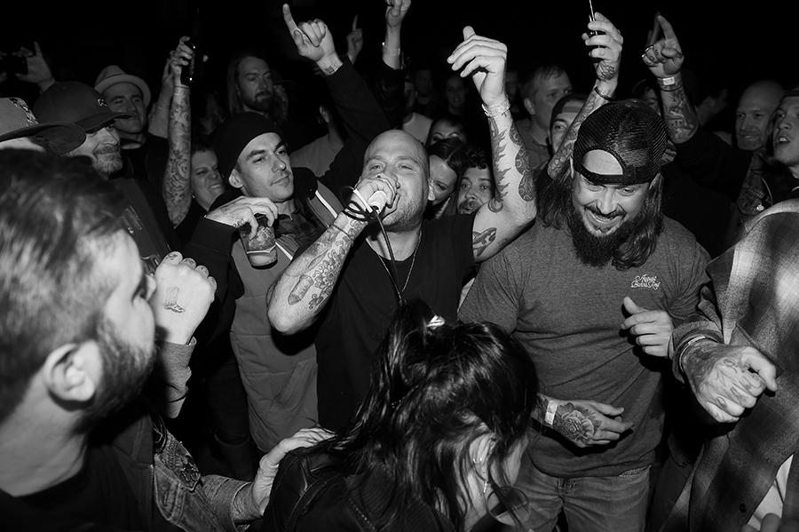 03_BWThe-Bronx-Globe-Hall-Denver-Punk_SM17482.JPG