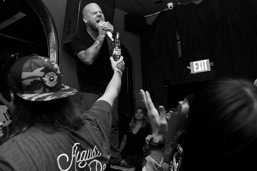 08_BWThe-Bronx-Globe-Hall-Denver-Punk_SM17601.JPG