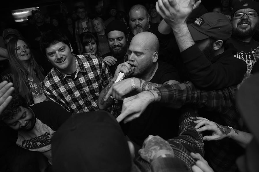10_BWThe-Bronx-Globe-Hall-Denver-Punk_SM17626.JPG
