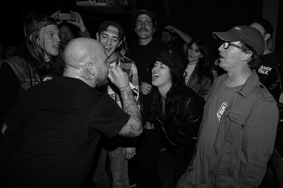 13_BWThe-Bronx-Globe-Hall-Denver-Punk_SM28794.JPG