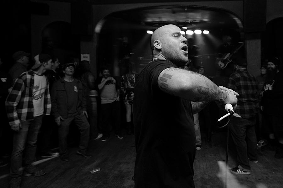 17_BWThe-Bronx-Globe-Hall-Denver-Punk_SM28814.JPG