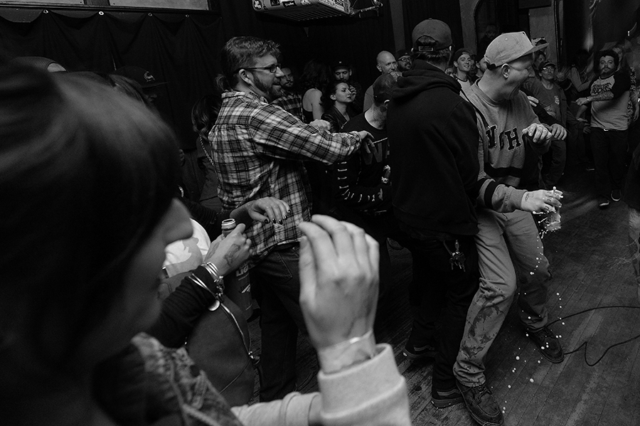 18_BWThe-Bronx-Globe-Hall-Denver-Punk_SM28831.JPG